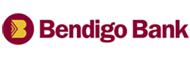 ben-bank-logo