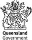 queenland-logo