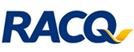 racq-logo